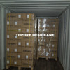 Free Sample TOPDRY Humidity Absorbent Desiccant