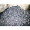 competitive price calcium silicon casi alloy Ca28Si55
