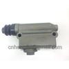 Brake Master Cylinder 452-3505211