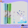 5mm Plain color Yoga mat