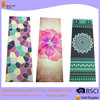 Digital Printing Yoga mat