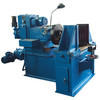 PIPE CHAMFERING MACHINES