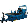 Pipe bevelling machine,Pipe Beveling Machine,pipe chamfering machine