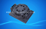 EDM Graphite Mold