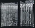 Factory Hot-selling Airbag for Laser Toner Cartridge
