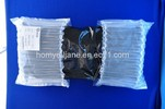 T-endcaps Airbag for Kinds of Toner Cartridge