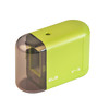 Battery operated pencil sharpener colorful