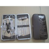 12pcs manicure set