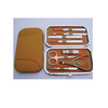 8pcs manicure sets/kit