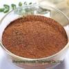 Fulvic Acid Powder with NPK Fertilizer