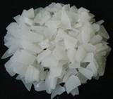 No Iron Aluminium Sulfate