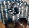 410/430Stainless Steel Circle Susanfokmail@gmail.Com