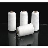 silica fiberglass continuous yarn