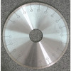 300mm diamond saw blade for ceramic