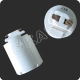 2 Wires Track Adapter