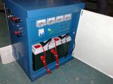 TY-081A   Solar Power Generator 300W