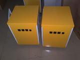 TY-081B  400W Home Solar Power System