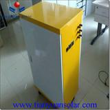 TY-080A   120W Home Solar Power System