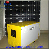 TY-080A   Solar System for Small House