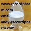 5-(2,6-Difuorophenyl)-2H-tetrazole