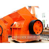 hammer mill crusher