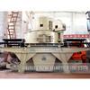 sand maker/sand making machine/vsi sand maker/sand making plant