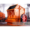 Single Stage Hammer Crusher