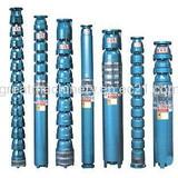 Borehole Pump, 1hp To 122hp Motor Power