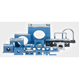 Top quality Chinese hydraulic hose clamps