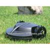 auto robot lawn mower, garden grass cut machine,brush cutter,grass trimmer