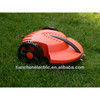 Promotion!!automatic robot lawn mower, intelligent auto mower TC-G158