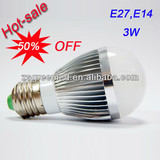 Special Offer 50% Off Good Quality LED Bulb
