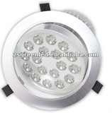 2013 Hot Sale18w LED Ceiling Light