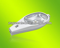 2013 Best Selling Modular Design 20w Street LED Light