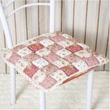 Grand Soft Chair Mat