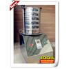 SENYOU brand stainless steel test sieve shaker