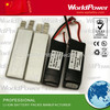 Lithium Polymer Lipo Battery Pack Manufacturer OEM