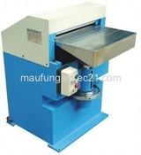 Book Block Rounding Machine  Binding Machine