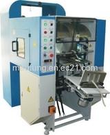 Fully Automatic Punching Machine Book Binding Machine