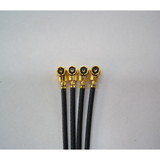 IPEX cable assembly
