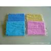 pva chamois towel