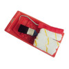 paint roller,painting tools roller brush,wall paint brush