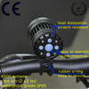 professional bike light -- 4000 lumen CREE XM-L U2 LED ,waterproof ,approved by CE, ROHS