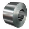 Tin Free Steel --- TFS