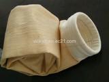 Nomex Filter Bag/Filter Socks/Filter Pockets