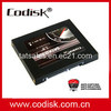Anti-copy SSD  Solid State Disk