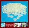C5 Aliphatic Petroleum Resin
