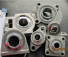 Stainless Steel Bearing SSUCT205
