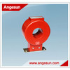 LMZ(J)1 High Accurancy Current Transformer