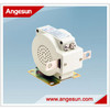 LQG High Accunarcy Current Transformer